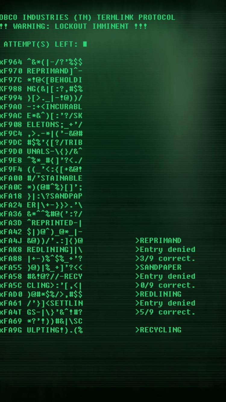 Hacker Phone Wallpapers Wallpaper Cave
