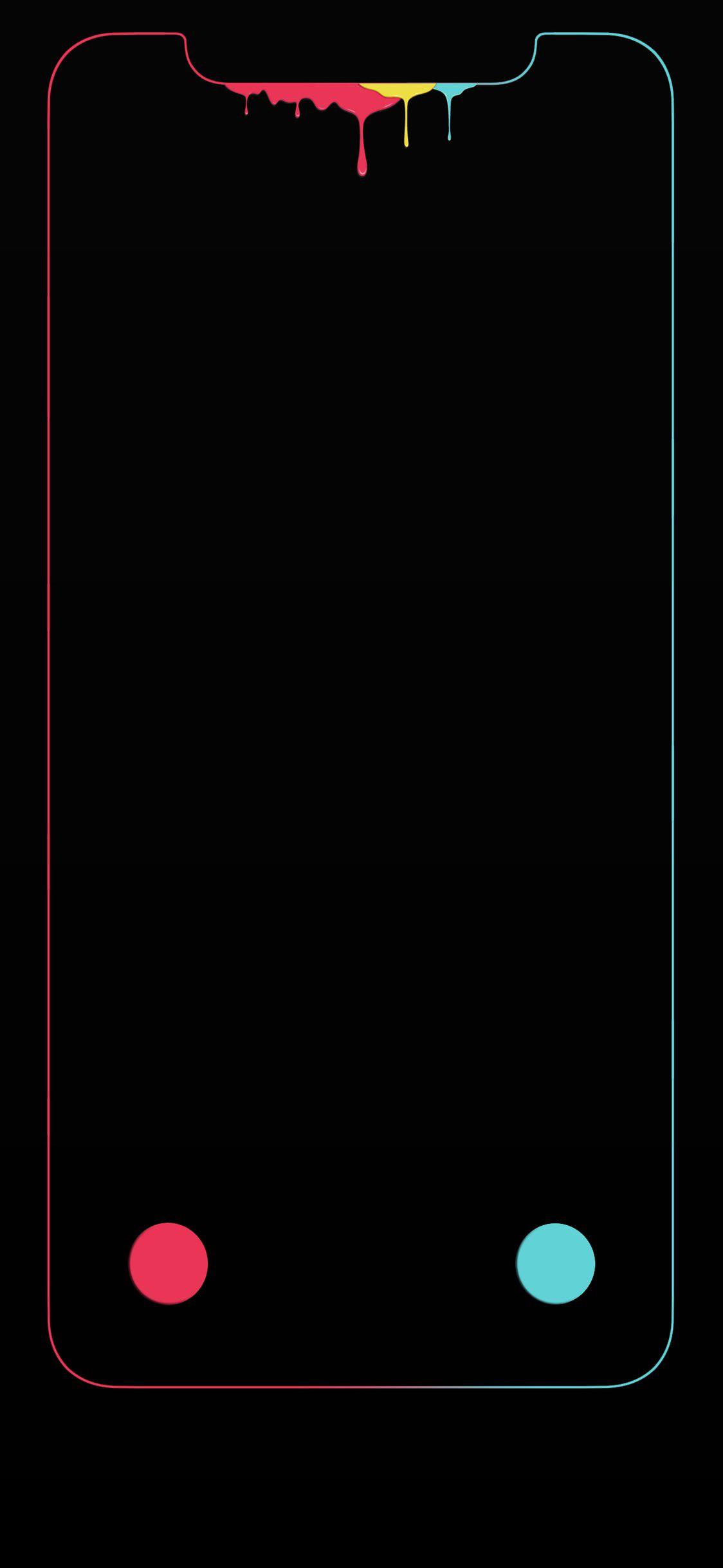 Coolest Iphone Xr Wallpapers