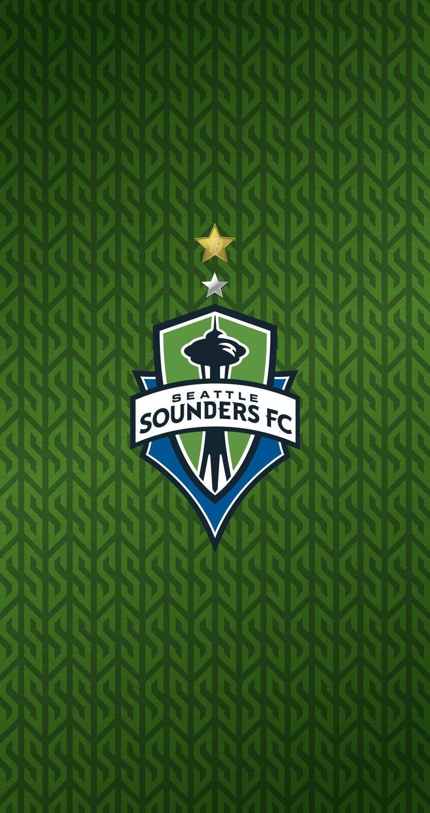 Seattle Sounders Phone Wallpapers Wallpaper Cave