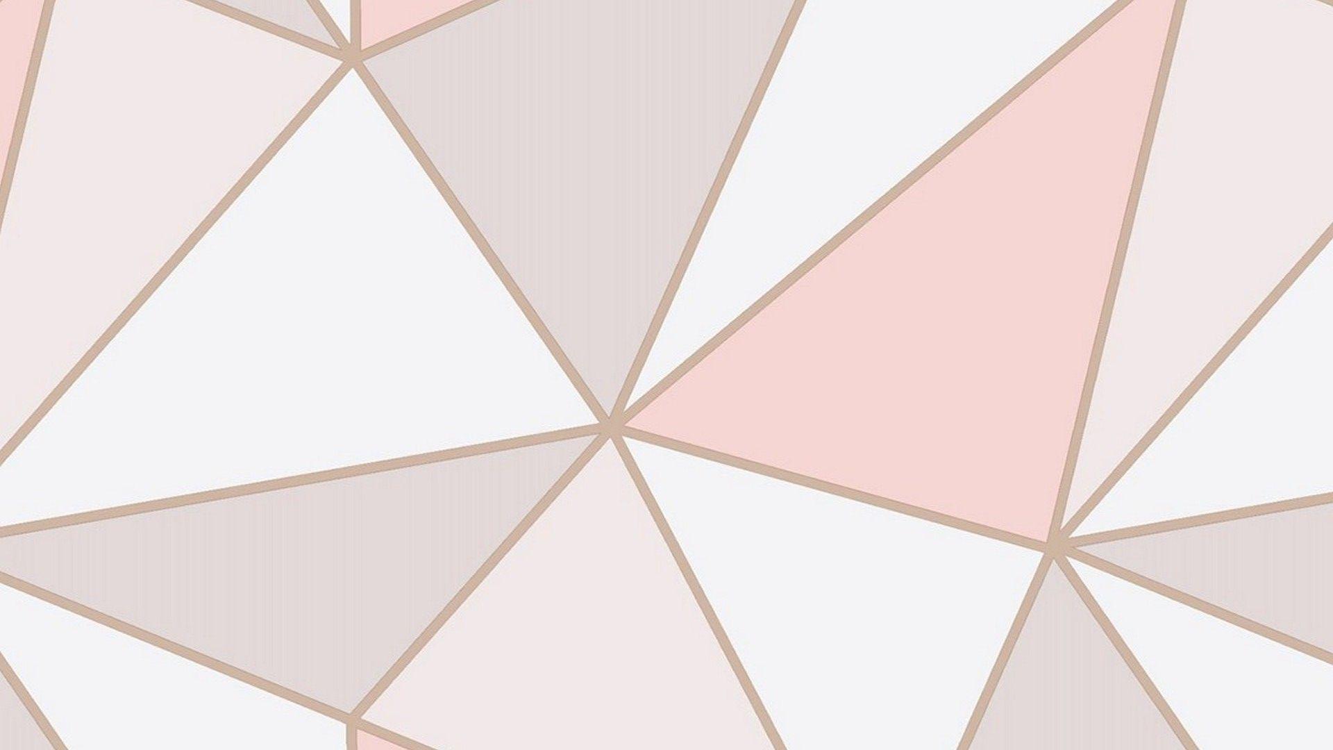 Desktop Pinterest Rose Gold Wallpapers - Wallpaper Cave