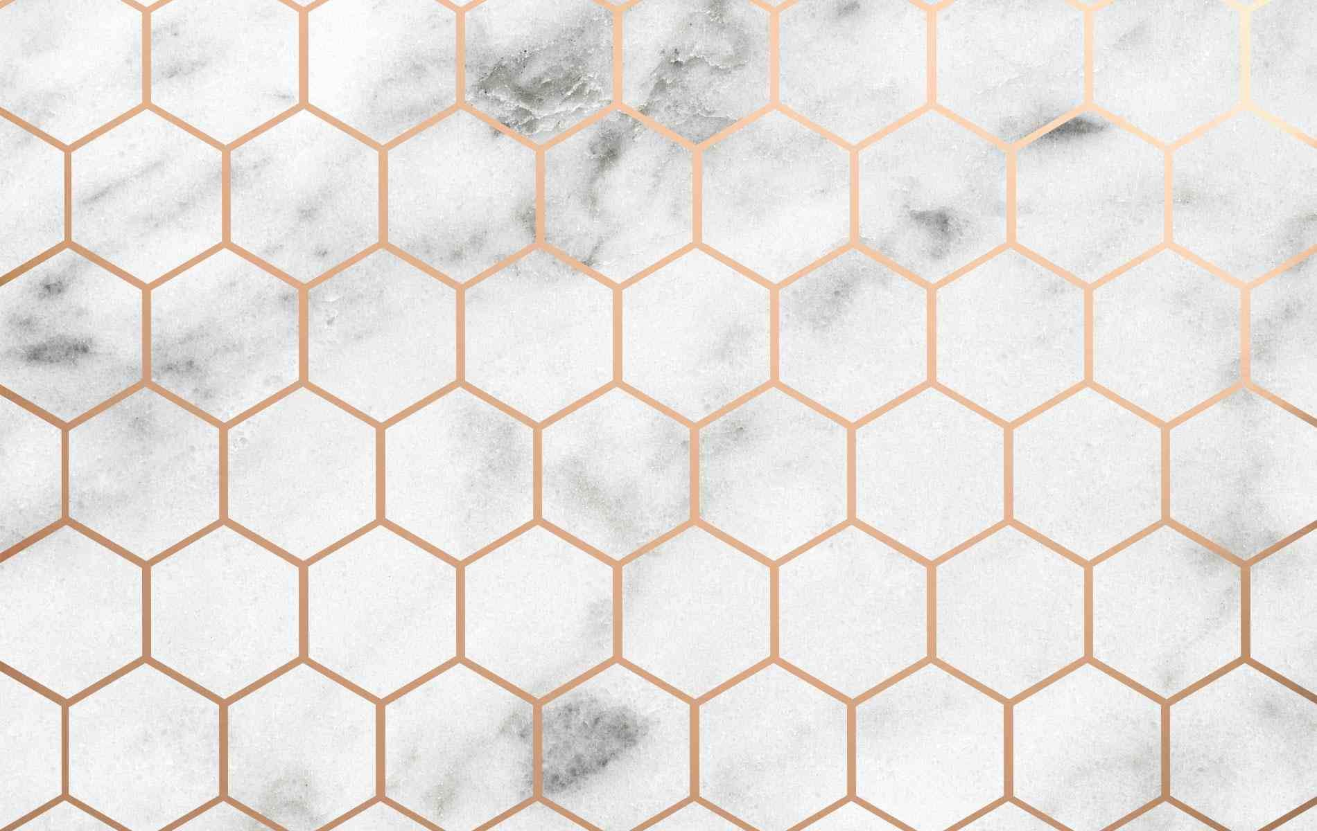 Desktop Pinterest Rose Gold Wallpapers Wallpaper Cave