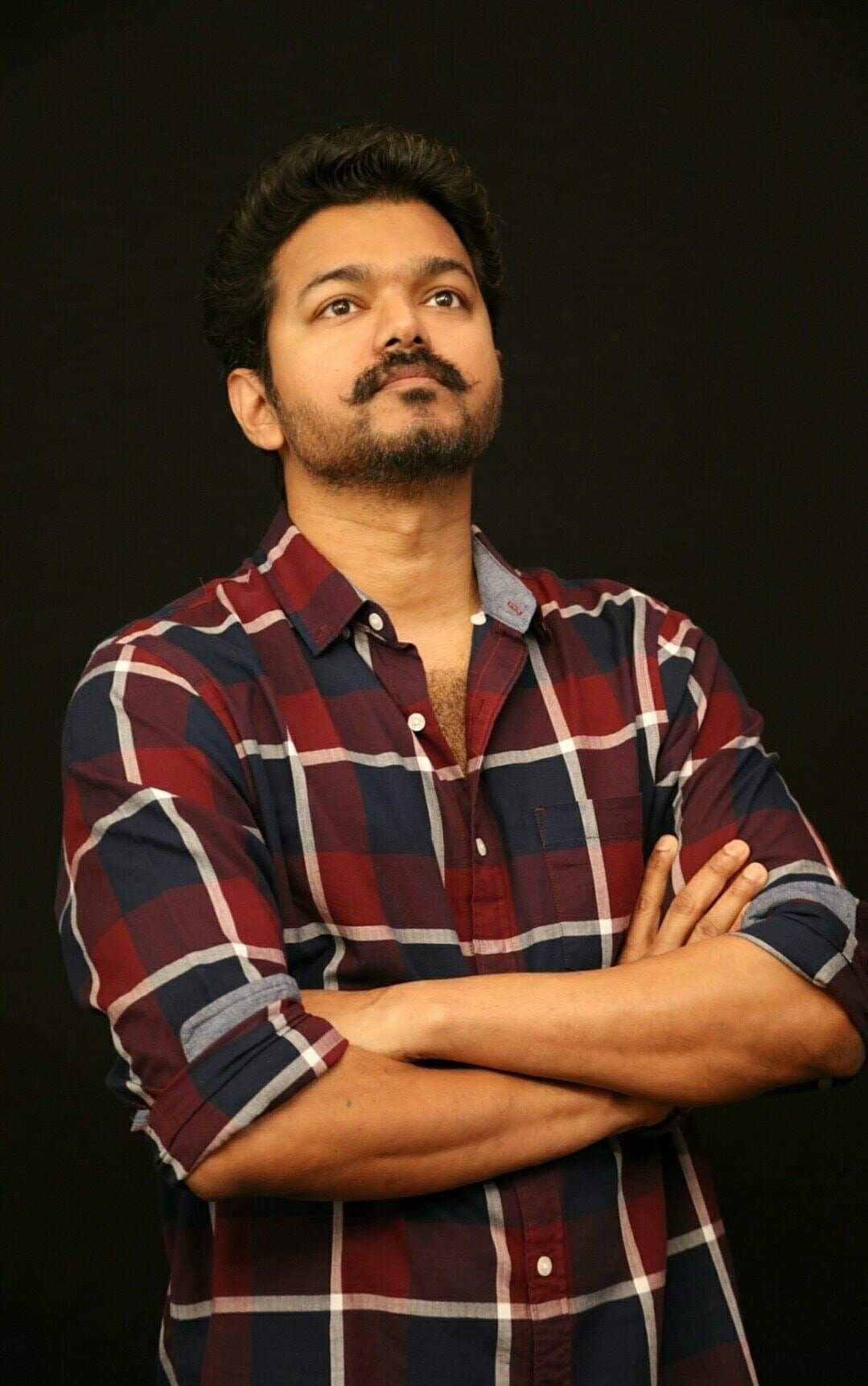Vijay 4K Image Download - Download Vijay New HD Wallpapers ...