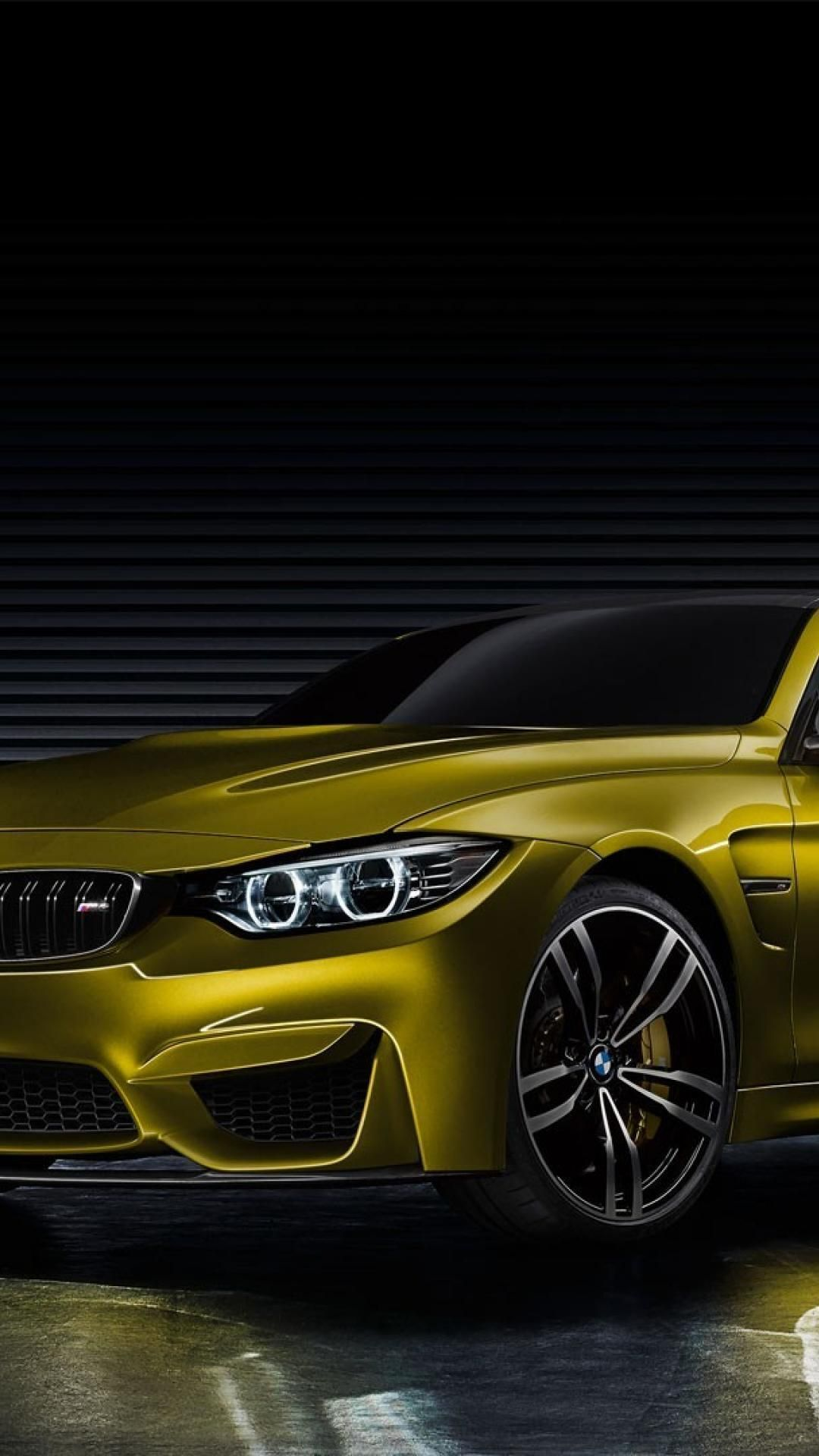 Bmw 4k Phone Wallpapers Wallpaper Cave