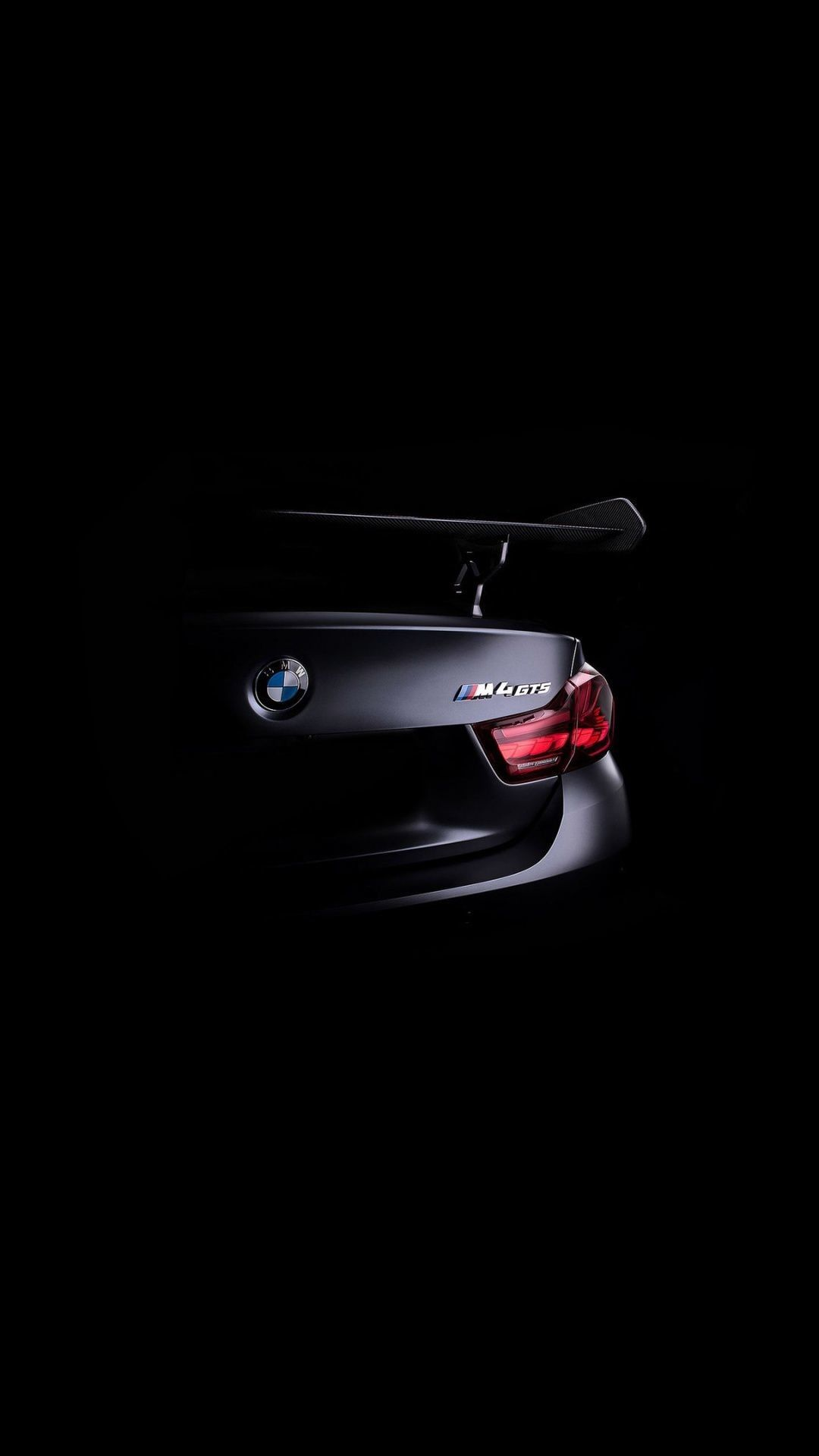 Bmw Car 4k Iphone Wallpapers Wallpaper Cave