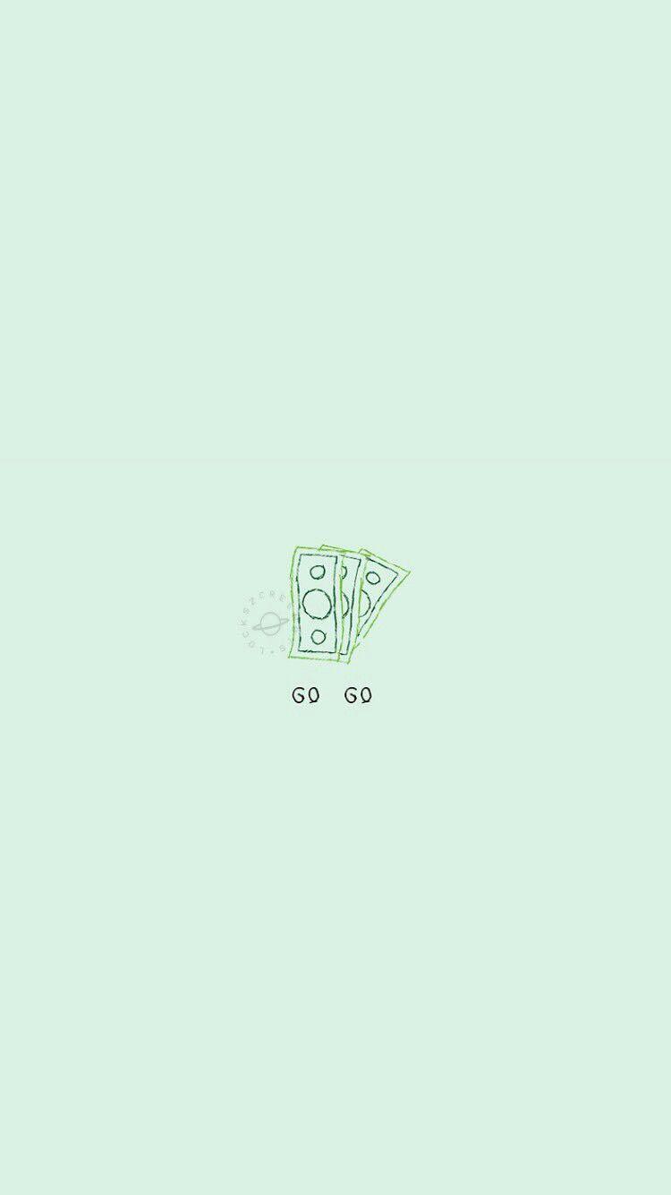 wp5723200