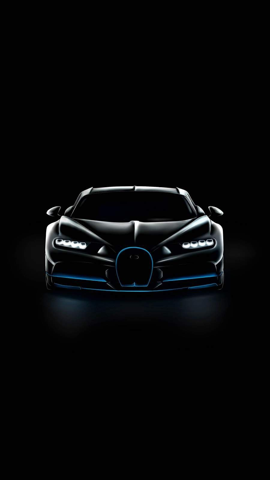 Bugatti 4k Iphone Wallpapers Wallpaper Cave
