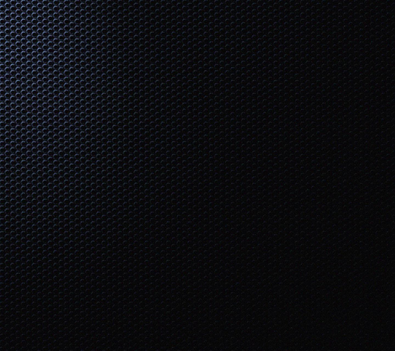 Plain Dark Desktop Wallpapers - Wallpaper Cave