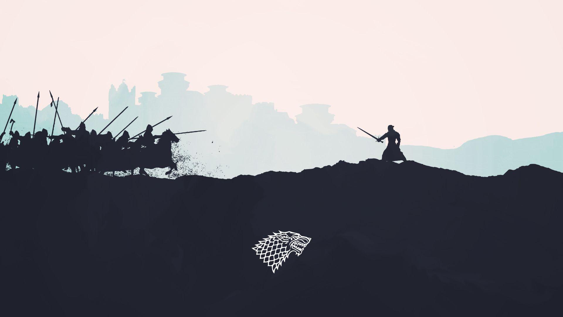 1080p Minimalist Wallpapers Wallpaper Cave