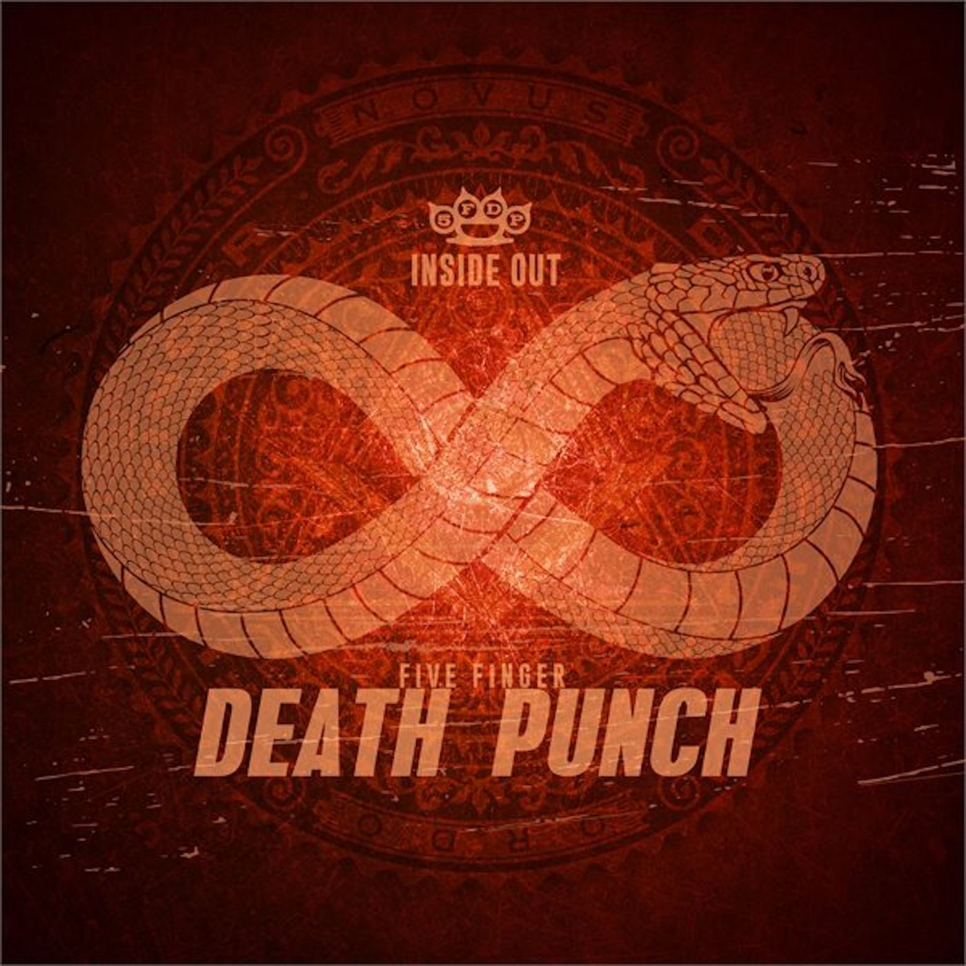 Five Finger Death Punch F8 Wallpapers Wallpaper Cave