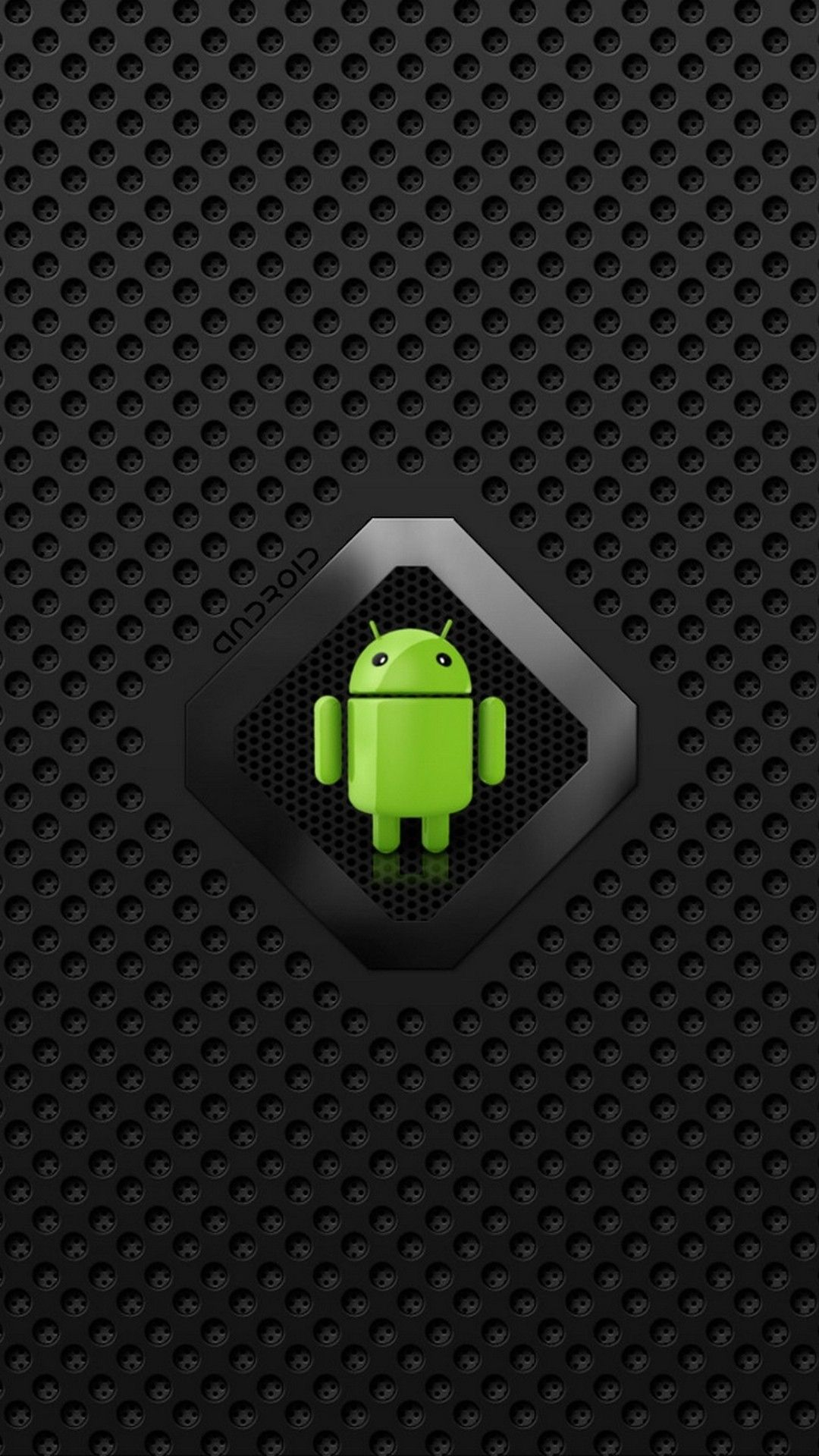 Cool Android 4k Wallpapers - Wallpaper Cave