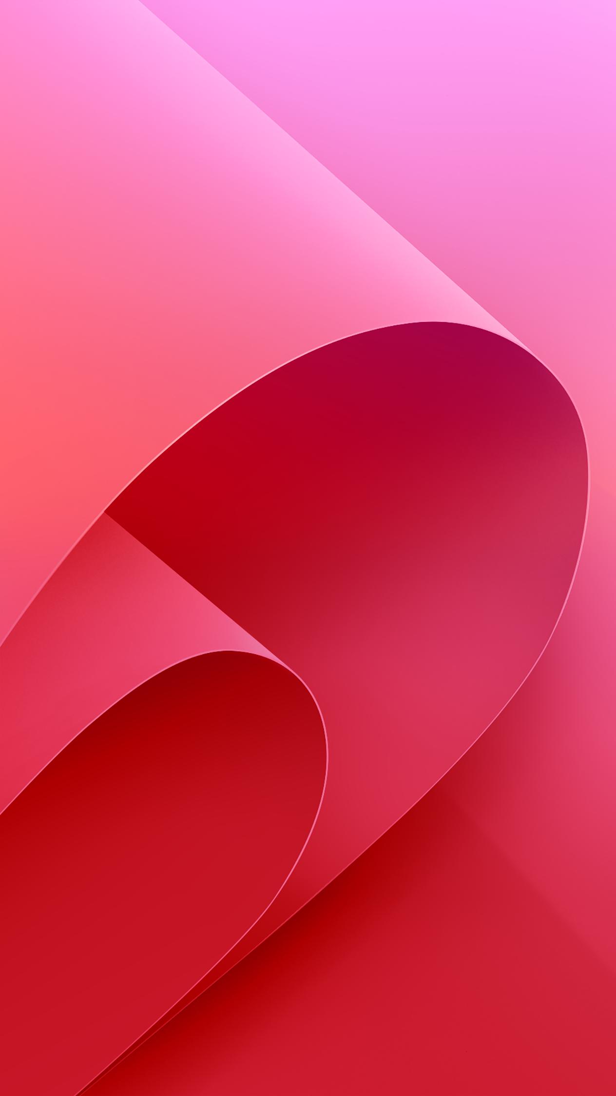 ASUS ZenFone Max Pro M2 Wallpapers - Wallpaper Cave