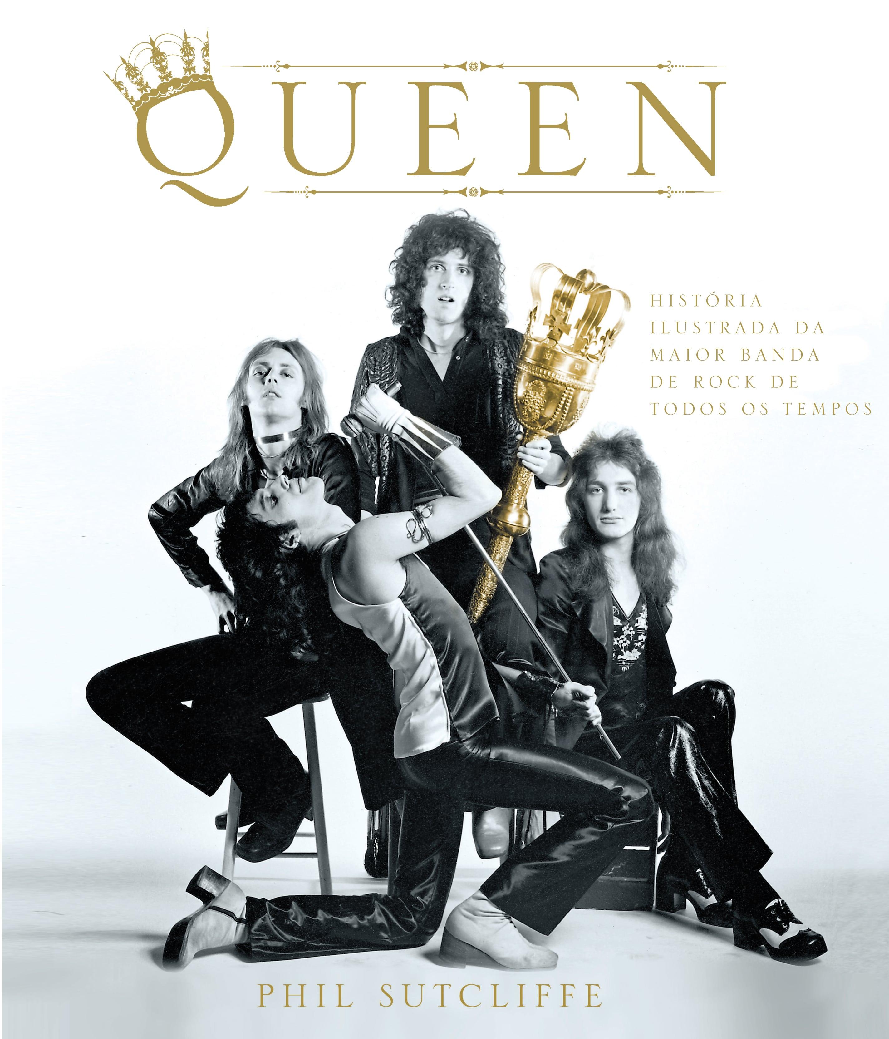 Queen Band Iphone Wallpapers Wallpaper Cave