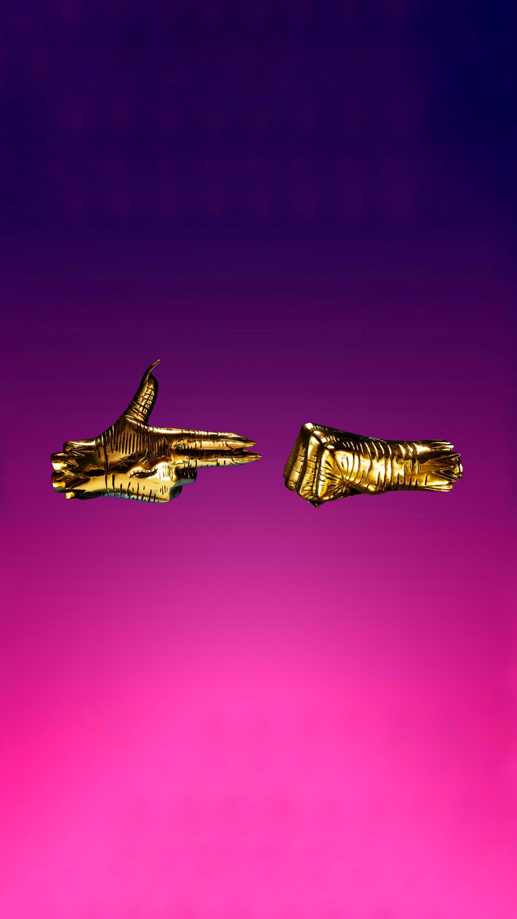 Rtj Phone Wallpapers Wallpaper Cave