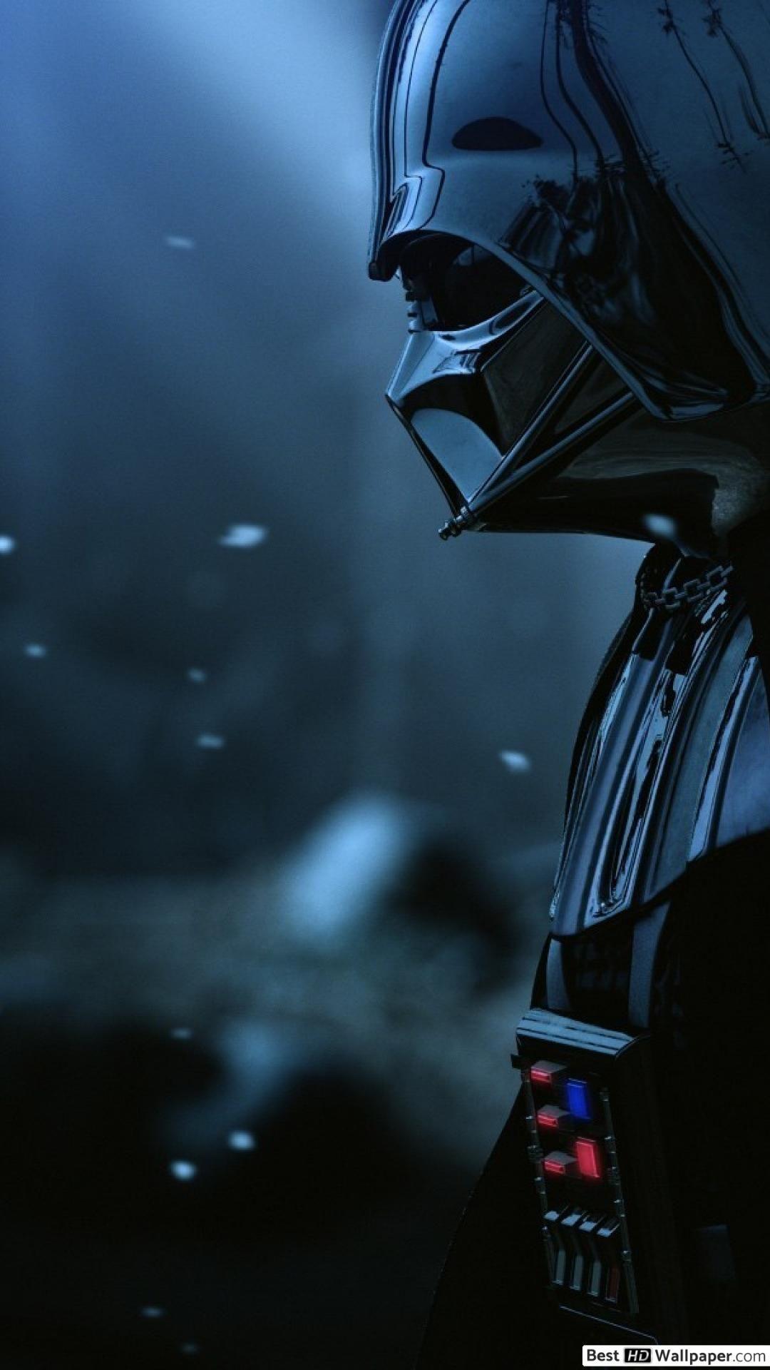 Darth Vader Star Wars Vs Aliens Fantasy Sci-Fi 4K Wallpapers - Wallpaper Cave