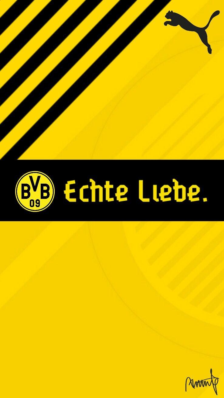 Mobil.Borussia