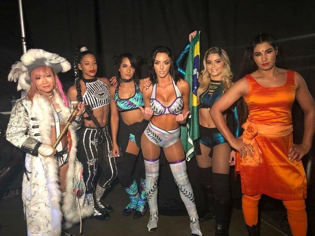 Wwe Royal Rumble 2021 Hd Wallpaper - Royal Rumble