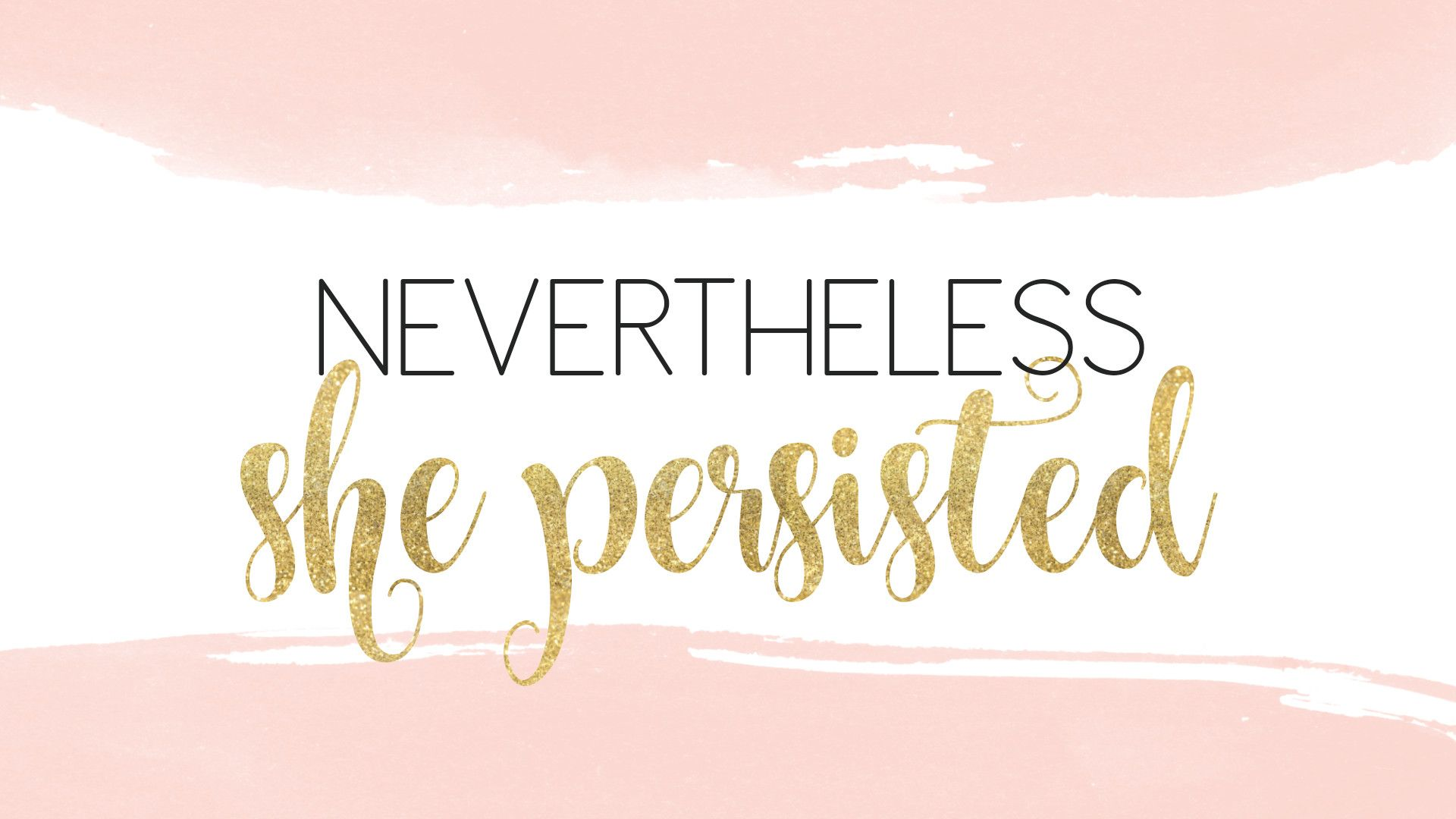 Motivational Quotes For Women Wallpapers - Wallpaper Cave