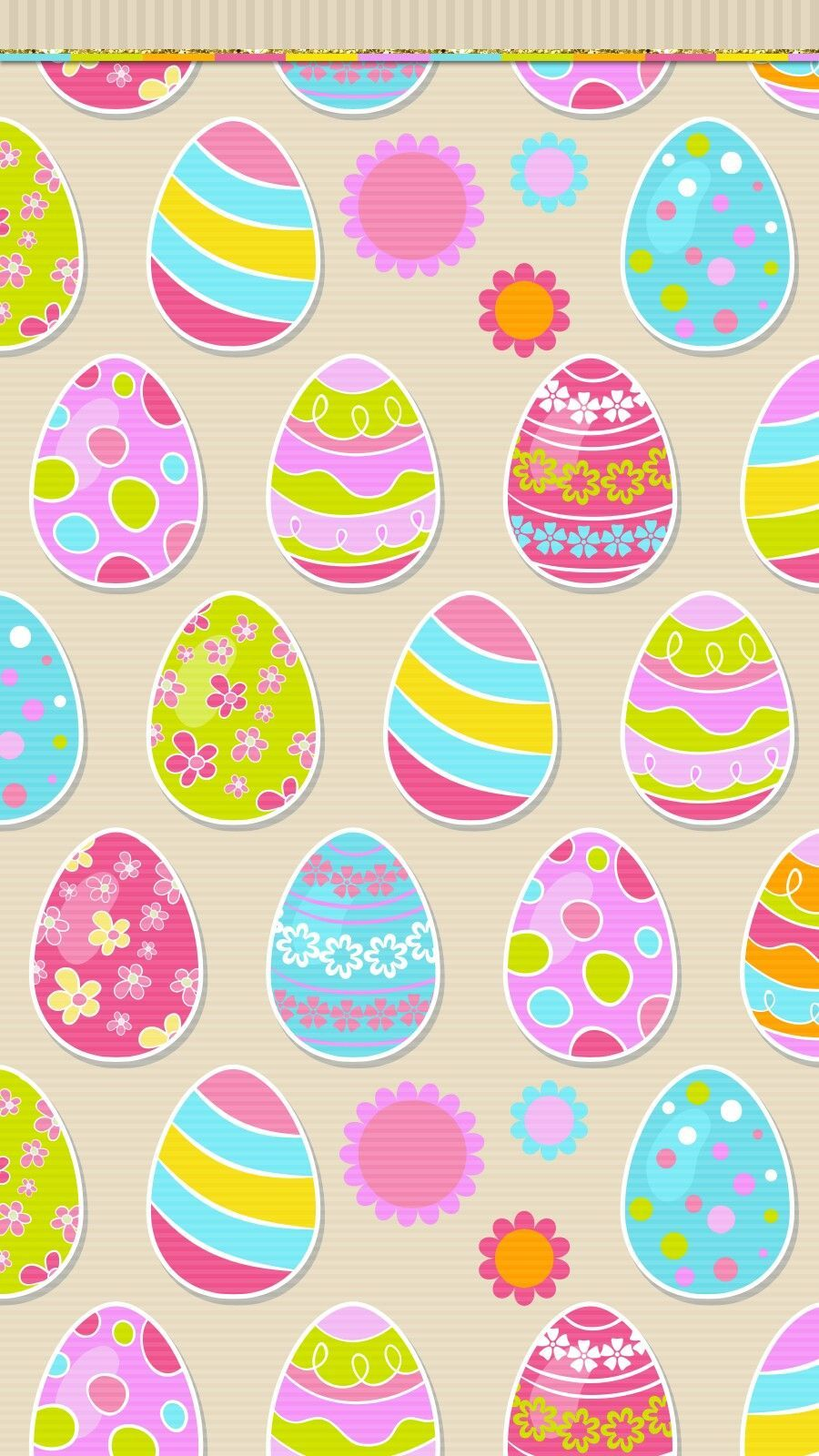 Easter Iphone Wallpapers Wallpaper Cave