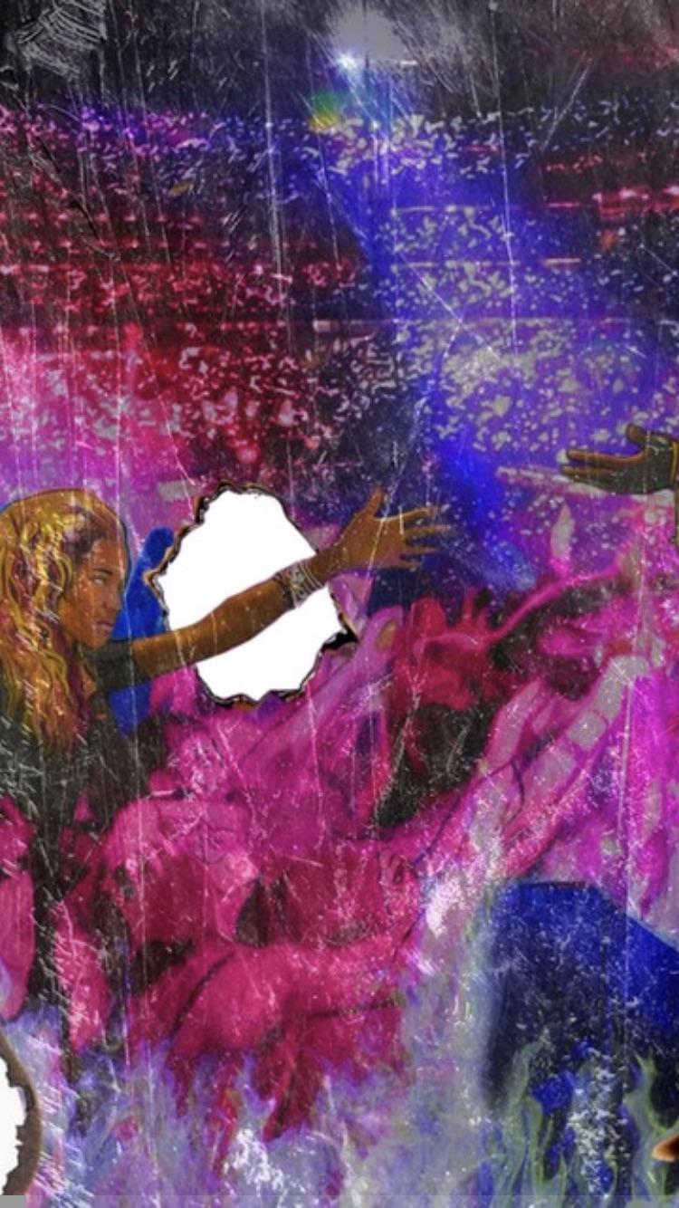 Lil Uzi Vert Eternal Atake Wallpapers Wallpaper Cave Valige oma lemmikpilt kaustades 3. lil uzi vert eternal atake wallpapers