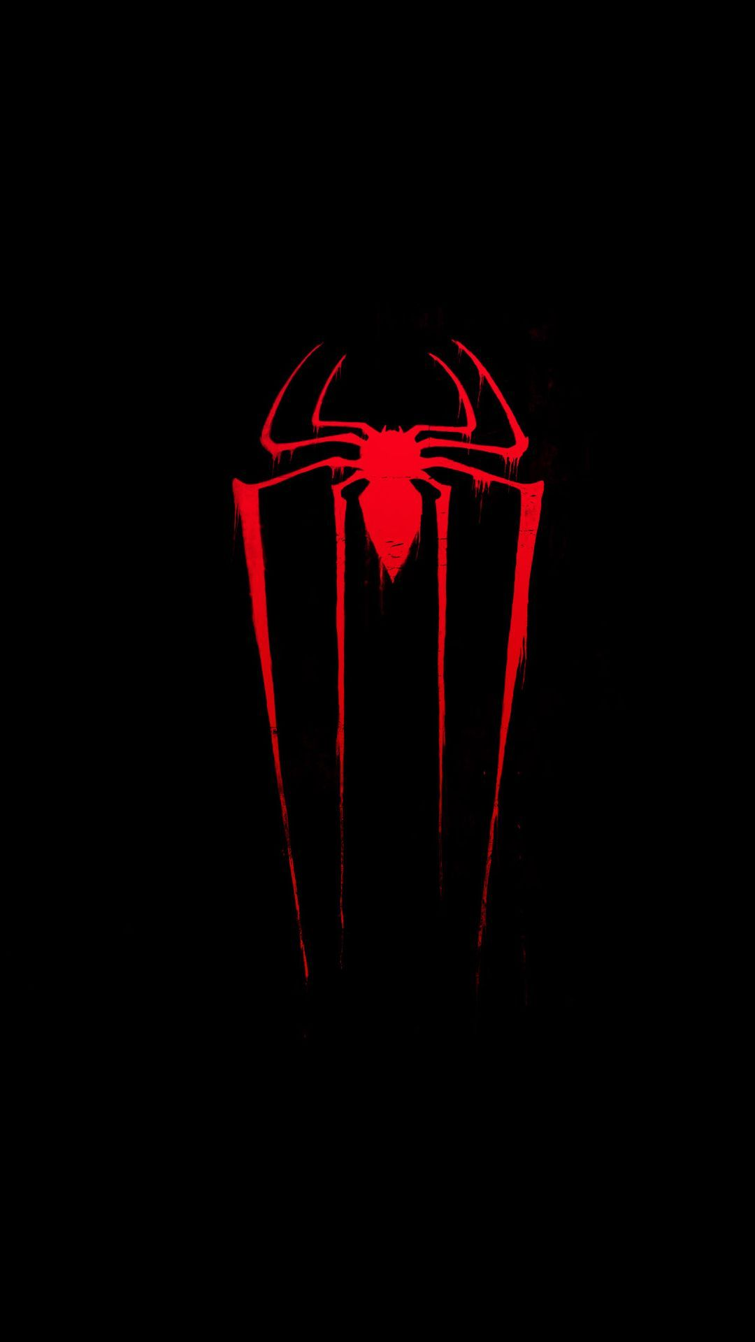 Spider Man Samsung Phone Wallpapers Wallpaper Cave
