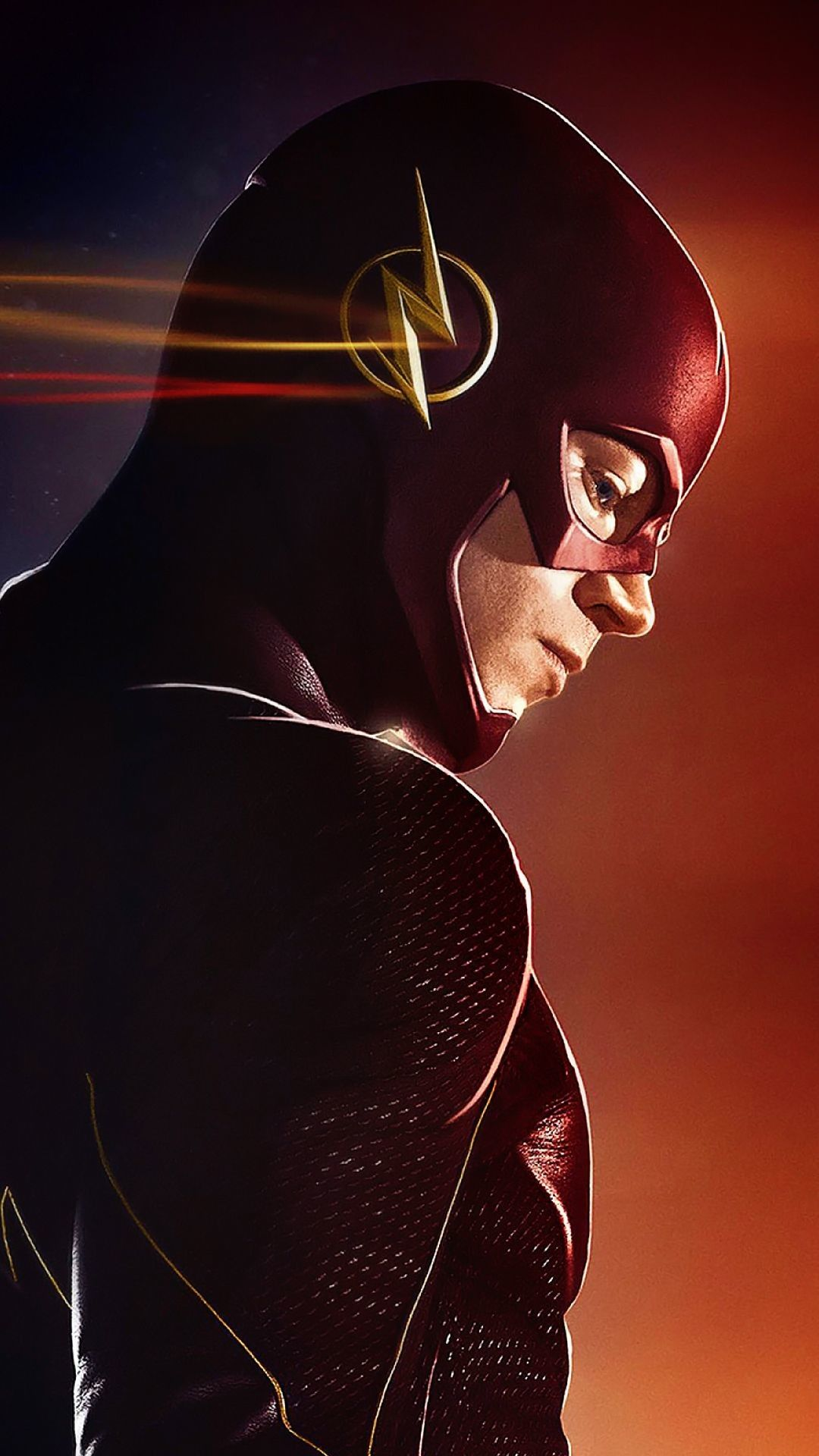 Superhero HD Android Wallpapers - Wallpaper Cave