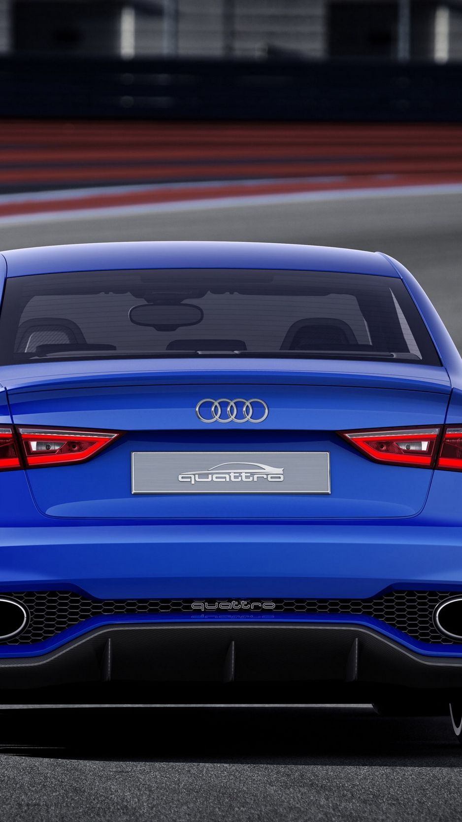 20+ Audi Rs3 Wallpaper Hd Iphone Pictures