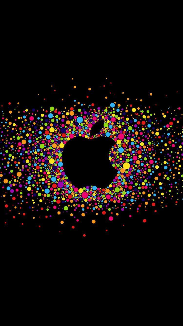 Apple iPhone 6 4k Wallpapers - Wallpaper Cave