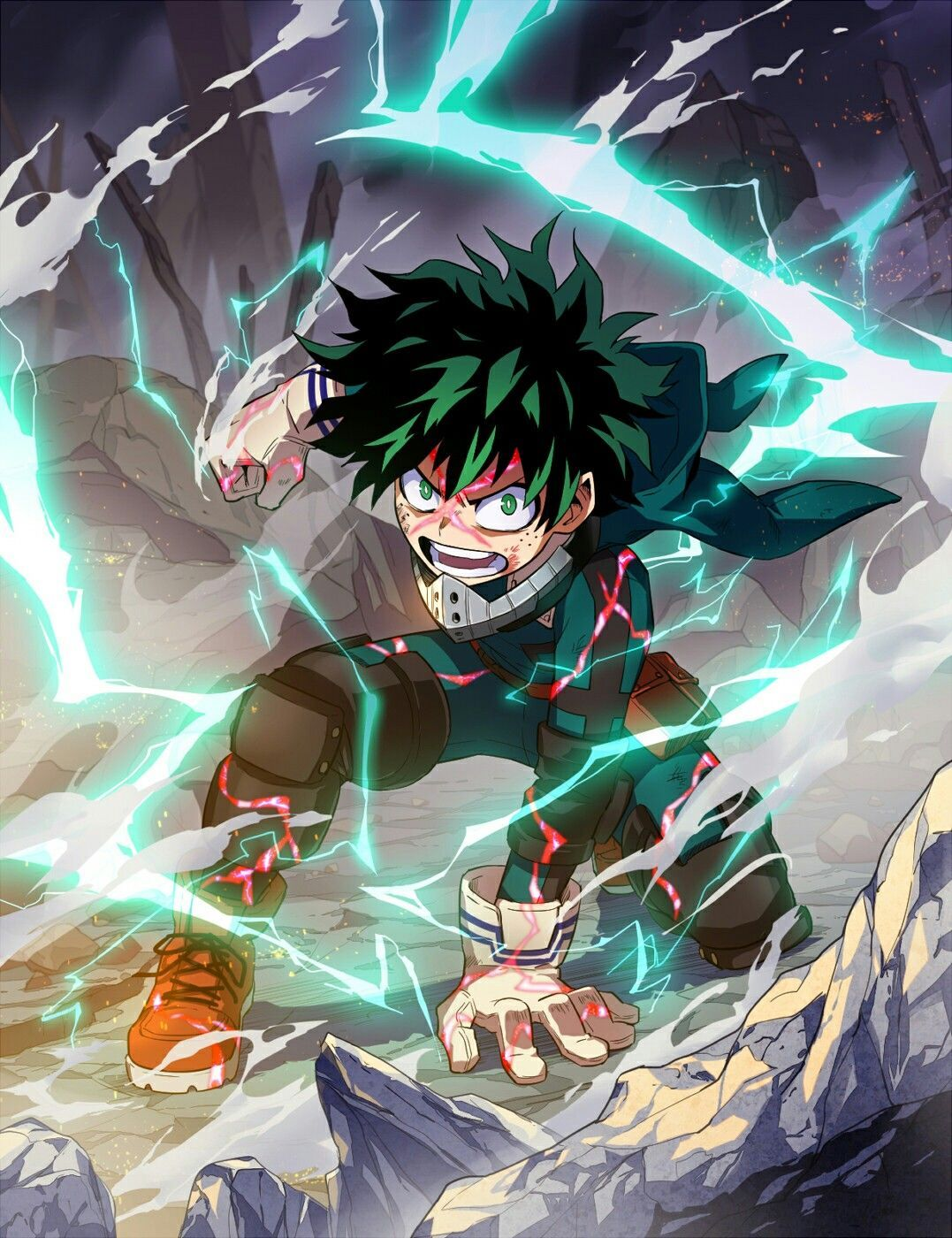 Cool Deku Anime Wallpapers Wallpaper Cave Amazing deku wallpaper pictures, some really cool ones and other adorable ones. cool deku anime wallpapers wallpaper cave