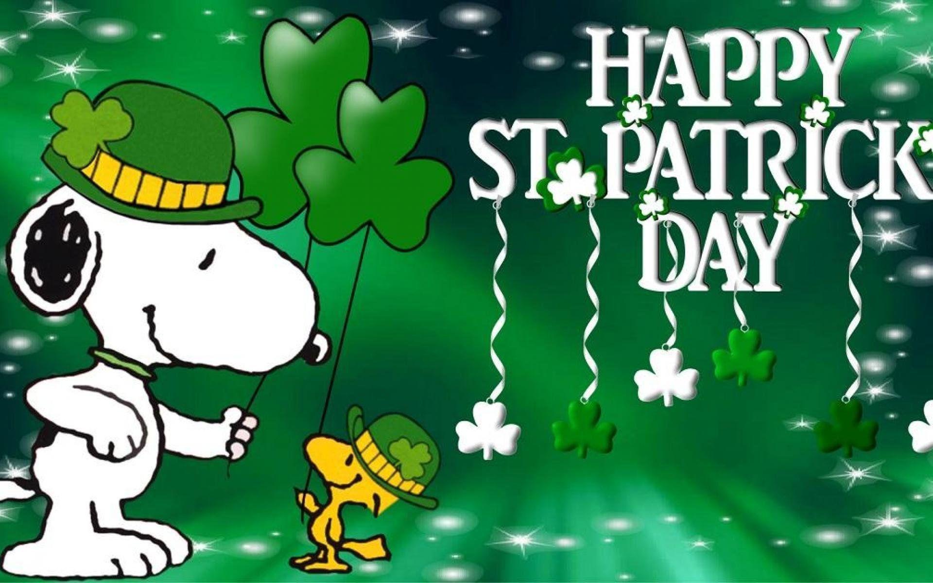 St. Patricks Day Meme Wallpapers - Wallpaper Cave
