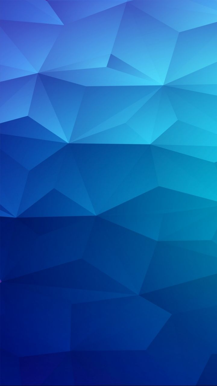 Abstract Blue Phone Wallpapers - Wallpaper Cave