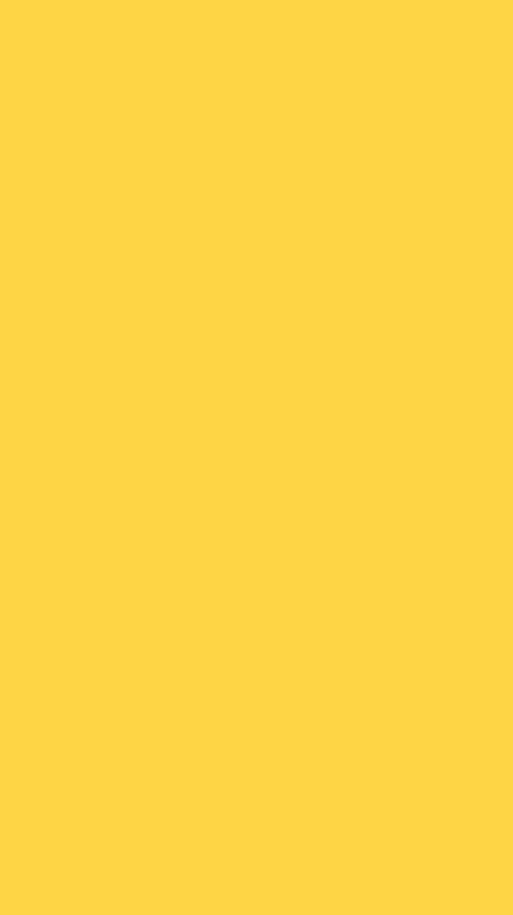 Tumblr Yellow Wallpapers Wallpaper Cave