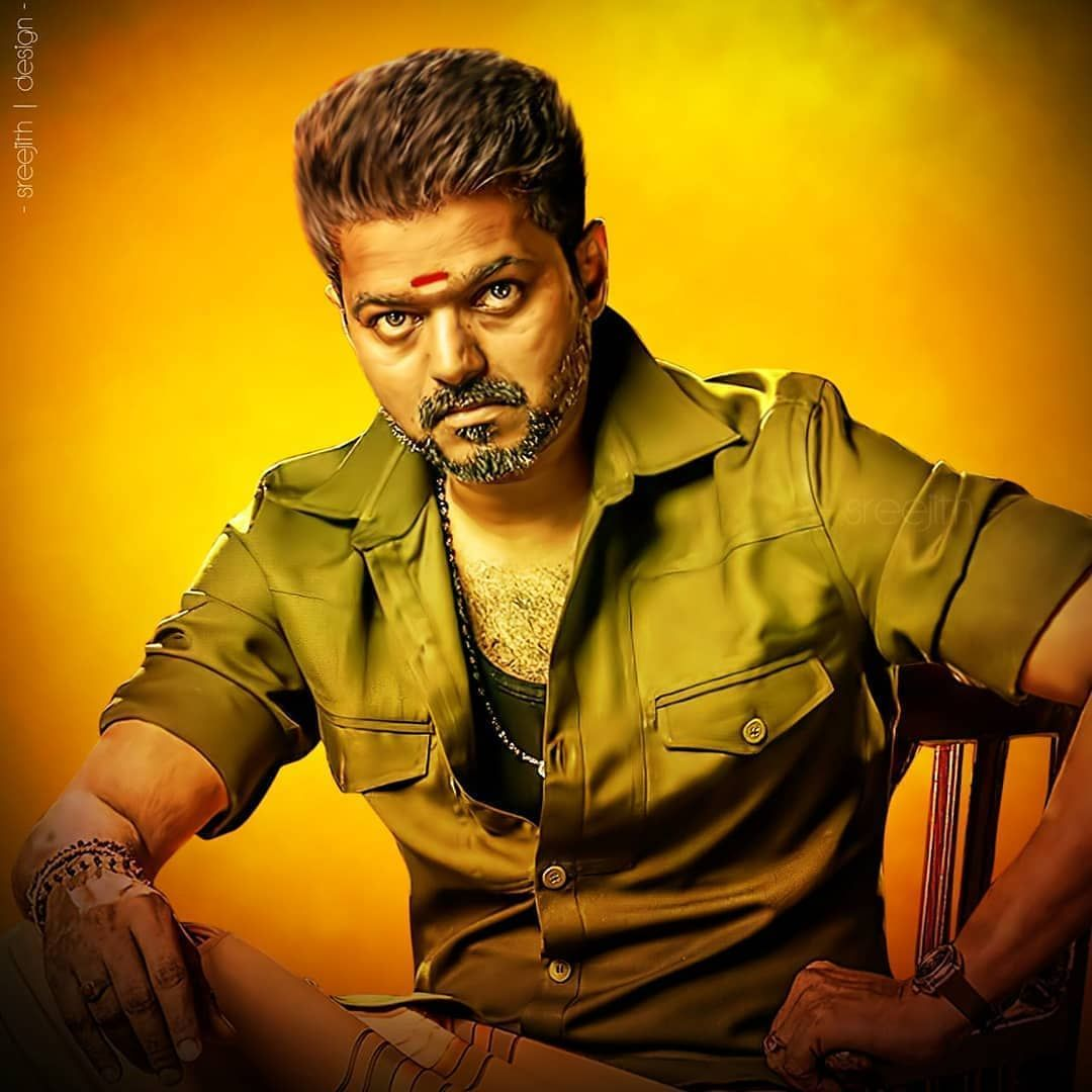 Vijay Full Hd Wallpapers Wallpaper Cave Free download latest best hd wallpapers, most popular high definition computer desktop fresh pictures, hd photos and background, most downloaded high quality 720p and 1080p images, original wide standard fine photo gallery. vijay full hd wallpapers wallpaper cave