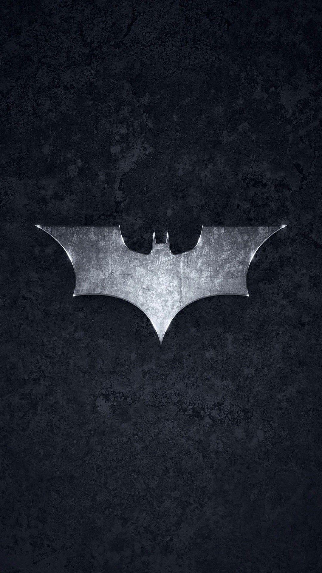 Batman HD Android Phone Wallpapers - Wallpaper Cave