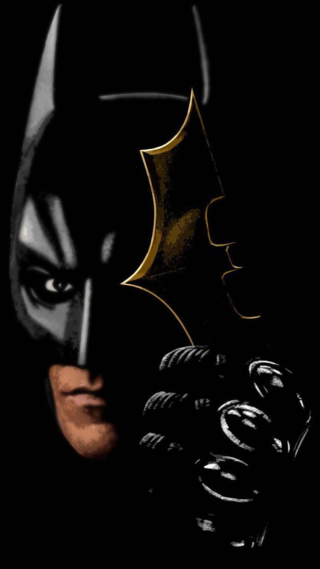 Awesome Batman Hd Wallpapers For Iphone wallpapers to download for free greenvirals