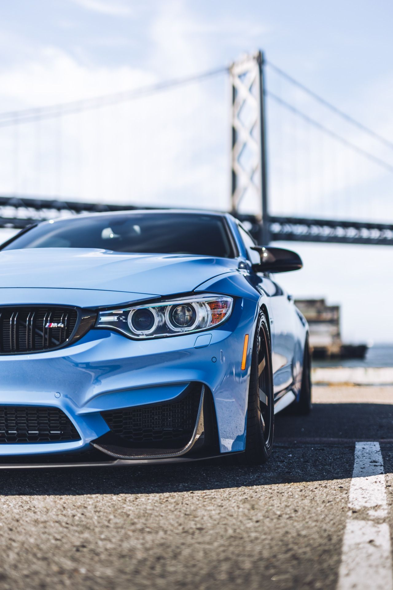 View Wallpaper Iphone X Live Bmw  Pictures
