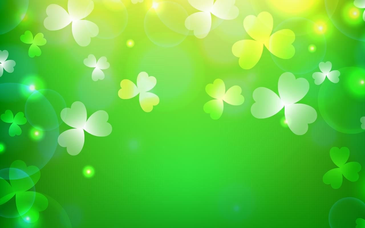 March St Patrick's Day 2020 Wallpapers - Wallpaper Cave