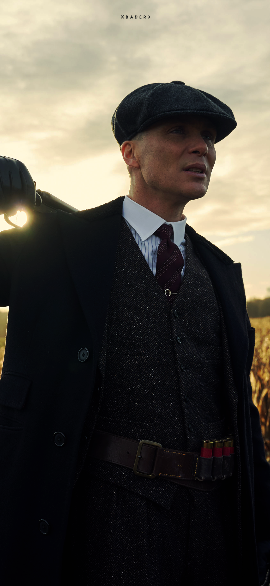 Peaky Blinders Phone Quotes Wallpapers - Wallpaper Cave