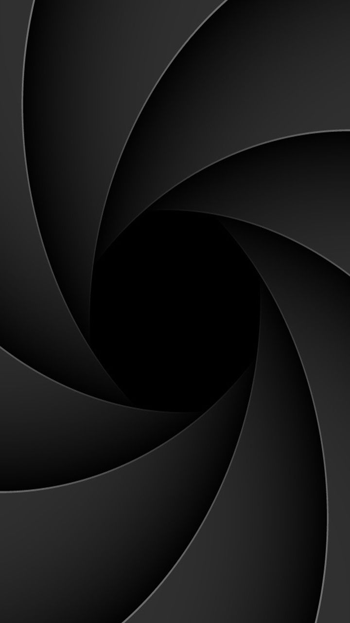 Samsung S3 Neo Wallpapers - Wallpaper Cave
