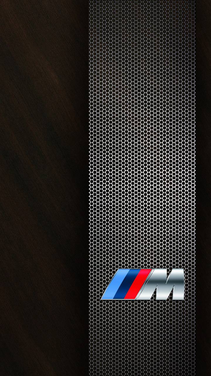 Bmw Logo Iphone 4k Wallpapers Wallpaper Cave