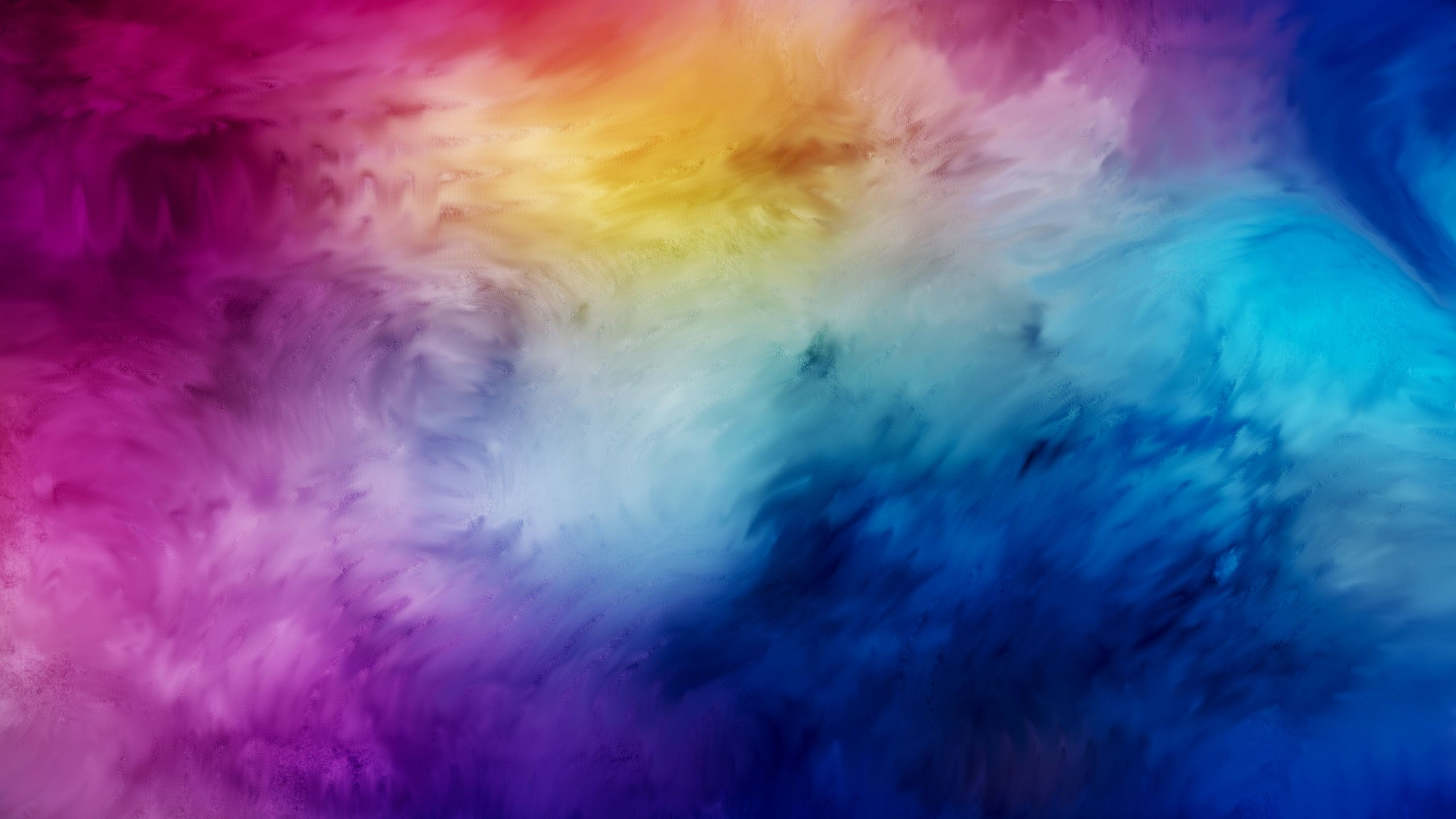 Colorful Abstract 4k Wallpapers - Wallpaper Cave