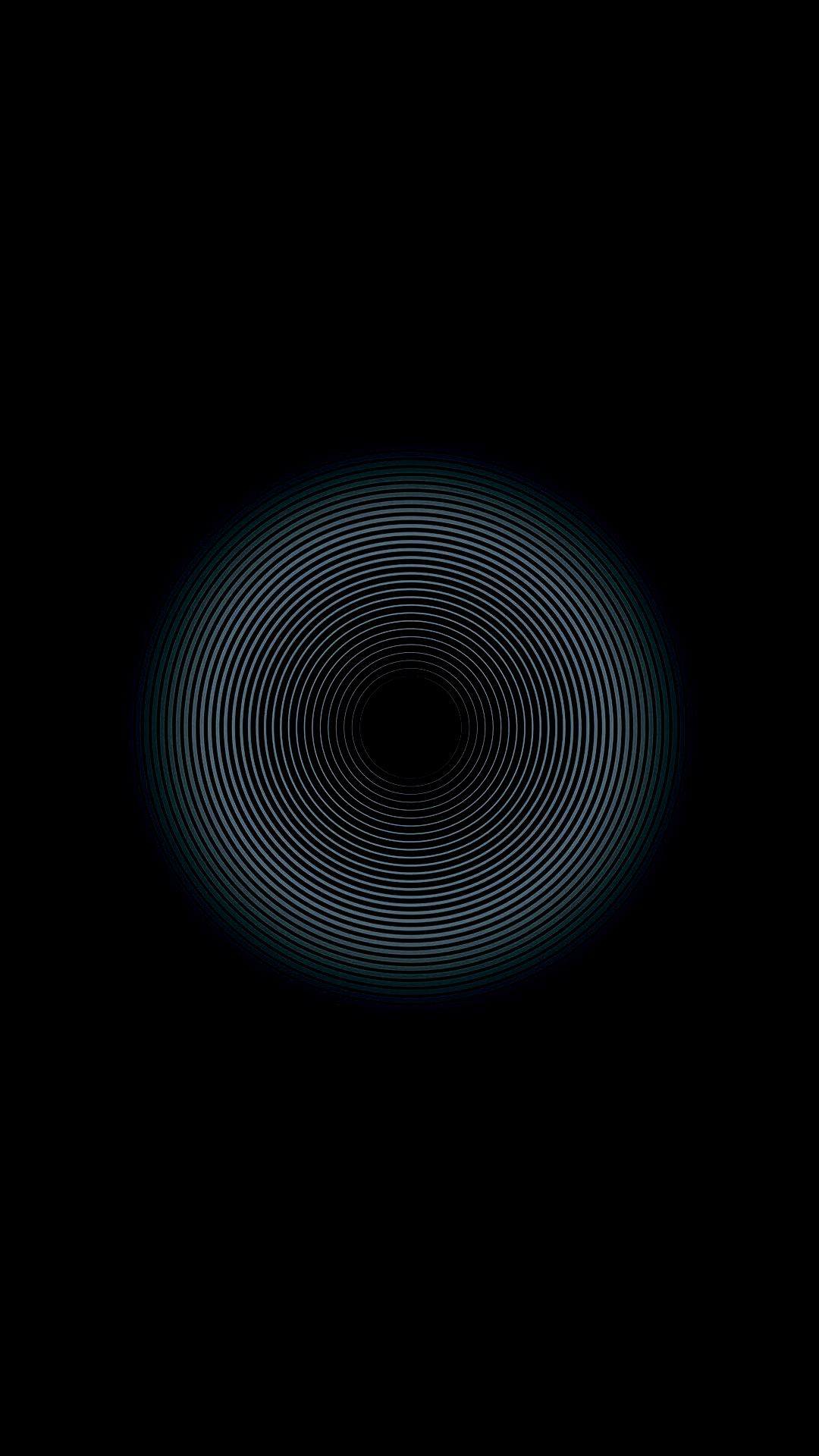 Amoled All Black Wallpapers Wallpaper Cave