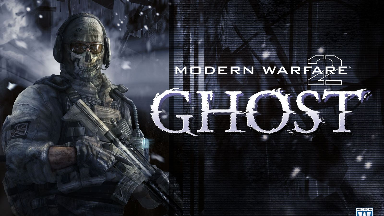 Simon Ghost Wallpapers Wallpaper Cave
