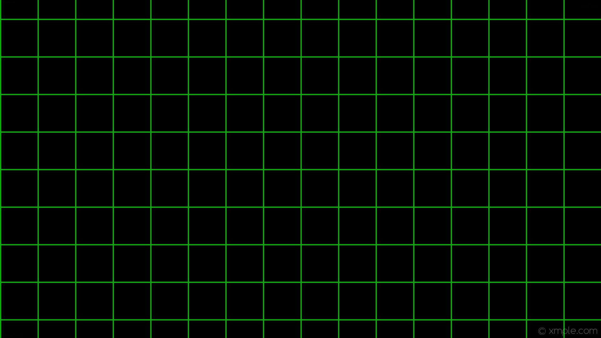aesthetic green desktop wallpapers
