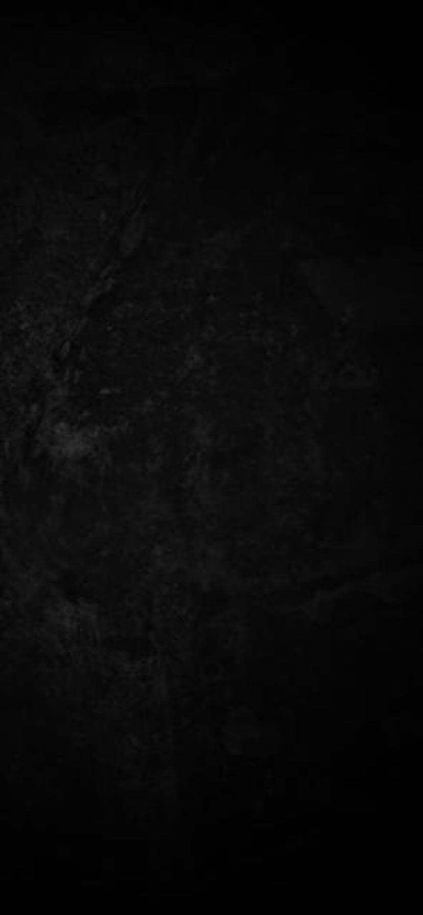 iPhone Xs Max Dark HD 4k Wallpapers - Wallpaper Cave
