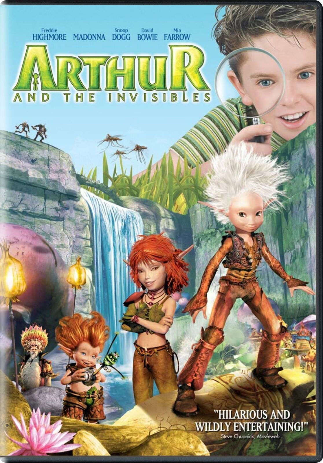 arthur and the invisibles 3 full movie free download