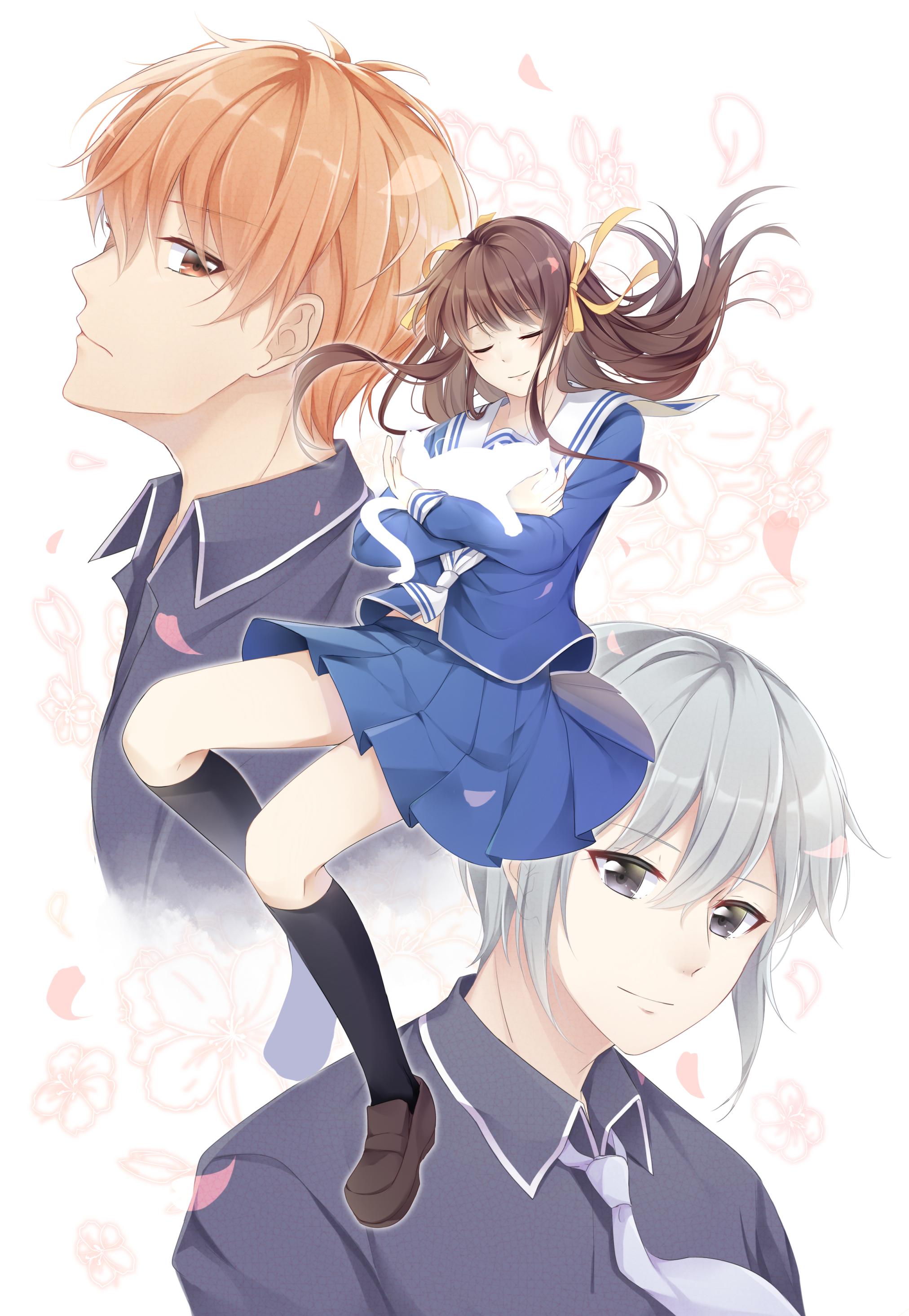 ▷ Komi-san wa, Komyushou desu confirmed the anime adaptation 〜 Anime Sweet  💕