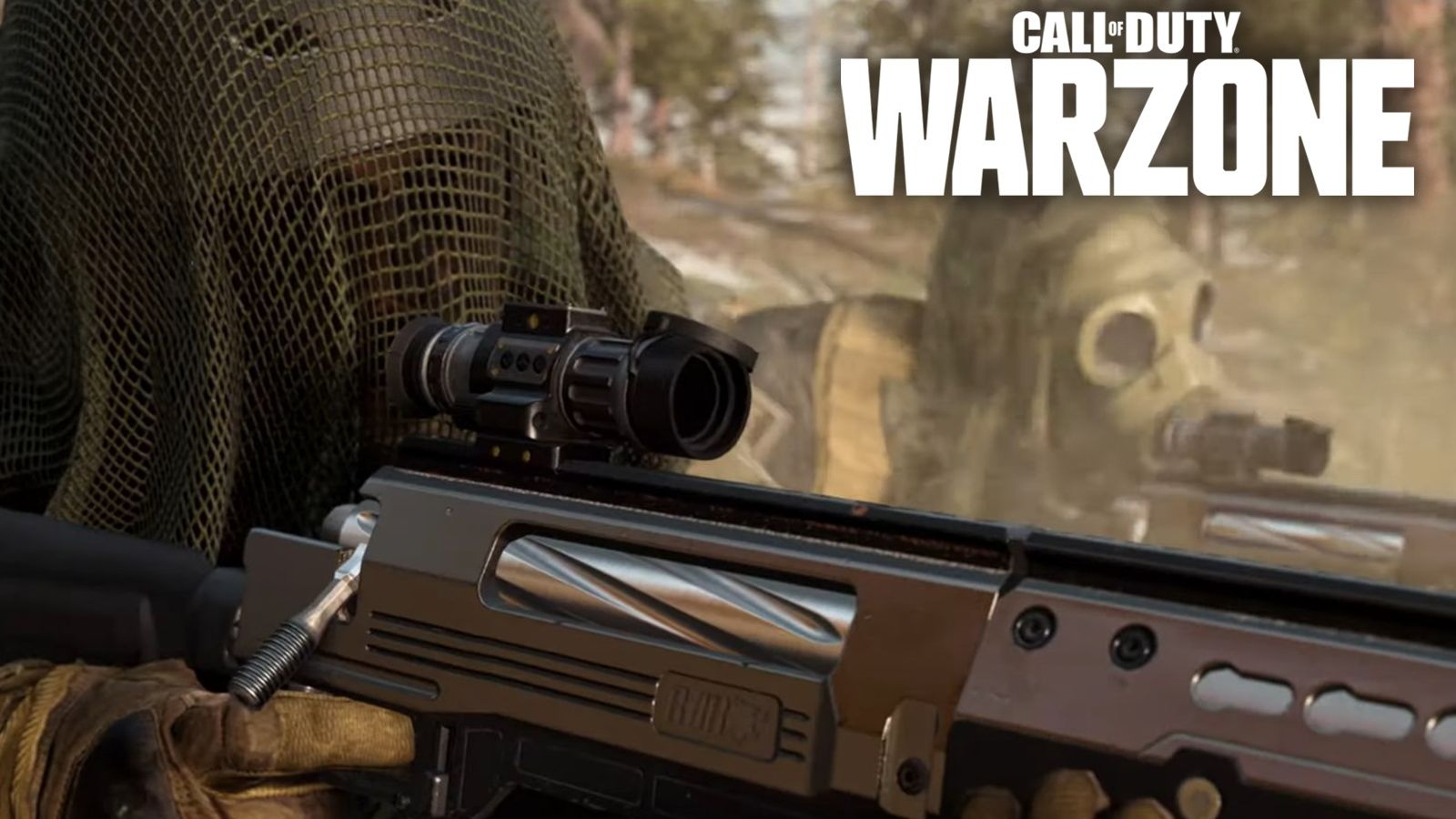 call of duty warzone zoom background