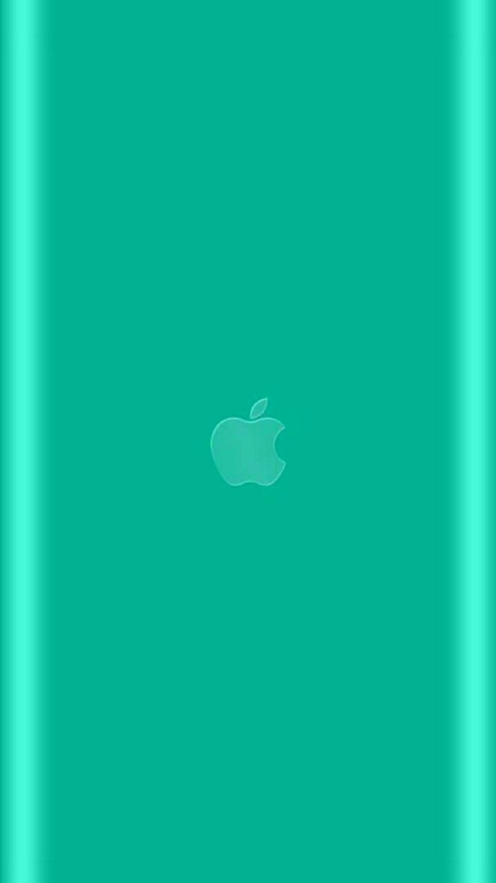 Iphone 11 Green Wallpapers Wallpaper Cave