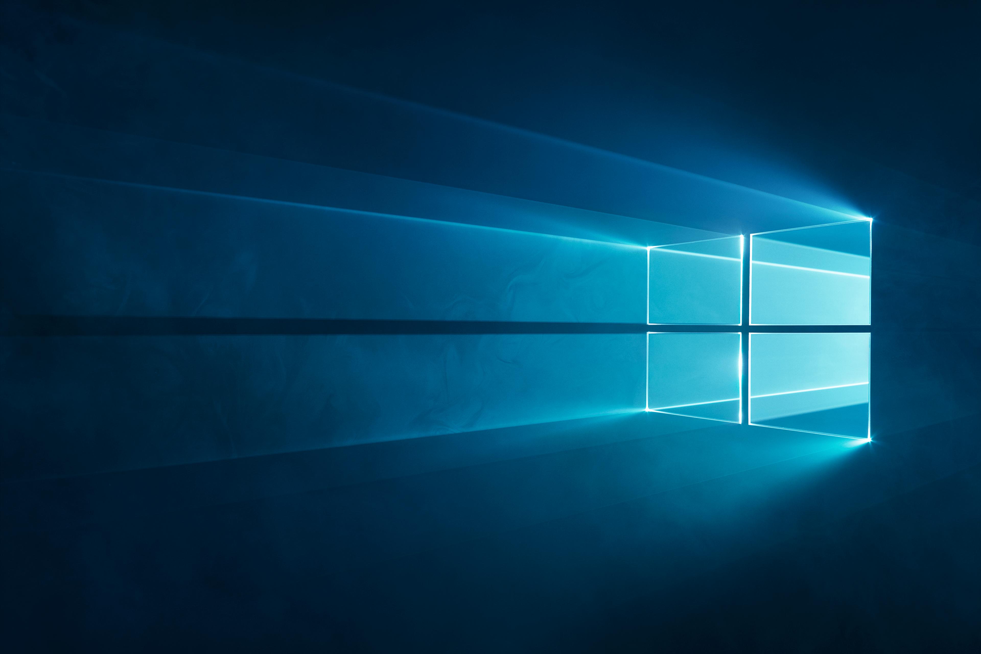Desktop Windows 10 Wallpapers - Wallpaper Cave