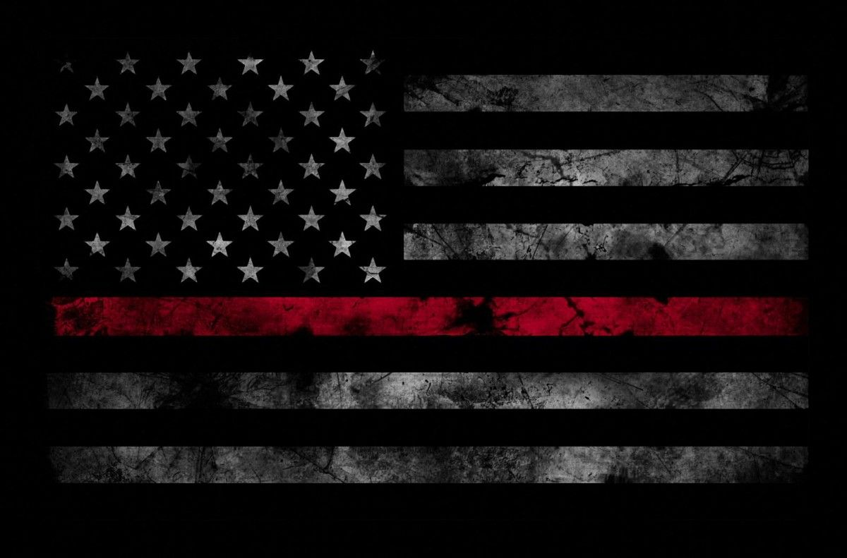 Thin Red Line Desktop Wallpapers Wallpaper Cave